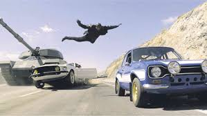 nissan altima coupe edmonton top 5 stunts i wish i could do around edmonton yachimec autogroup