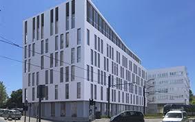 bouygues siege un nouveau siège social pour bouygues bâtiment btp consultants