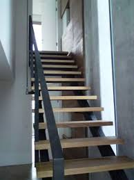 stairs tread design of your house u2013 its good idea for your life