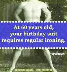 Quotes Birthday The 101 Best Birthday Quotes Curated Quotes