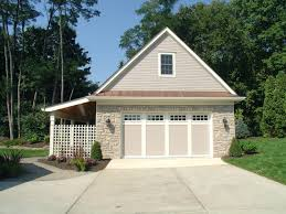 100 12x24 shed plans with porch 22x22 2 car 2 door detached