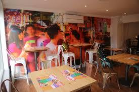 new restaurant set to wau newbury today newbury weekly news