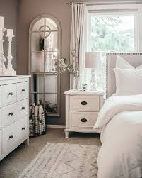 Bedroom Dresser Covers 62 Eye Catching Striking Beautiful Beds To Make Your Bedroom