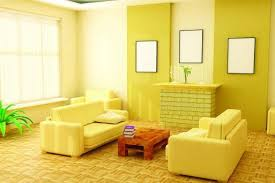 colour your homw wall with color combination chart homepaintingidea
