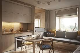 Home Design 150 Sq Meters Tiny Home Interior Design Myfavoriteheadache Com