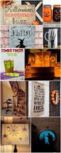 10 awesome silhouette halloween project ideas dawn nicole designs