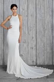 best 25 wedding dress finder ideas on pinterest new wedding