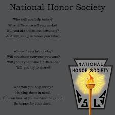 Society Letter Before Best 25 National Honor Society Ideas On Honor Society