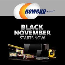 newegg black friday sales pre black friday online sales are on now