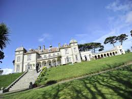 fowey hall luxuryhotel uk booking com