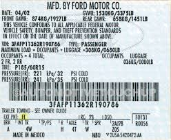 Ford Interior Paint Fx4 Lvl Ii Silver Radio Bezel Paint Code Ranger Forums The