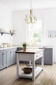 free standing kitchen island stylish freestanding kitchen islands