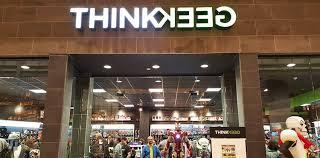 store locations thinkgeek