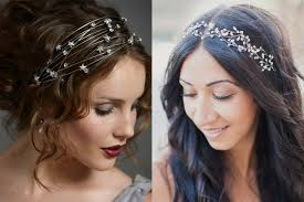 accessorize hair what are the different hair accessories for hair
