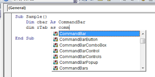 vba excel hide show all tabs on ribbon except custom tab stack