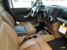 jeep arctic interior black dark saddle interior 2012 jeep wrangler unlimited sahara 4x4