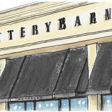 Pottery Barn Austin Hours Pottery Barn Furniture Stores 3675 Galleria Edina Mn Phone