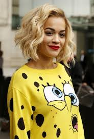 choppy bob hairstyles for thick hair top 40 best hairstyles for thick hair styles weekly