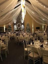 affordable wedding venues mn dellwood country club venue paul mn weddingwire