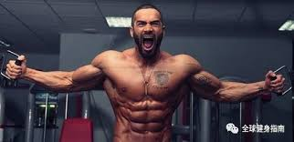 Eating Protein Before Bed Supplement Protein Before Sleep Do Your Muscles Grow Fast