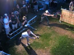 28 backyard axe throwing backyard axe throwing league