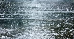 chambre des metiers aide financiere inondations aide financière de premier secours chambre de