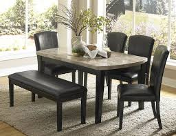 Dining Room For Sale - 222 best bbdesignsny inc images on pinterest projects toilet