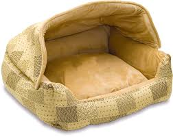 bedroom winsome best kong dog beds bed home at covers crate