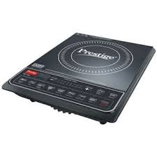 Cooktop Price Induction Cooktops Buy Induction Stove Induction Cooker Online