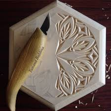 Easy Wood Carving Patterns For Beginners by Best 25 Wood Carving Patterns Ideas On Pinterest Carving Wood