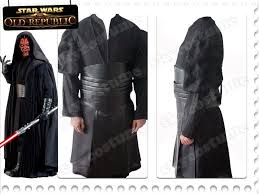 56 sith halloween costume inquisitor star wars rebels