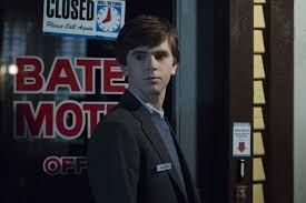 the finale of bates motel a eulogy u2013 blumhouse com