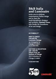 Showroom Invitation Card Upcoming Events U2013 Designapplause