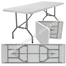 Outdoor Table Plastic Cheap Outdoor Plastic Tables Cheap Outdoor Plastic Tables