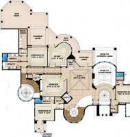 beach house plans design ideas home decor