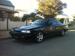 nissan skyline hr31 gts x fs nissan skyline r31 gts x for sale private whole cars only