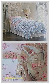 Chic Duvet Covers Bed Linen Awesome Target Bed Linen Target Bed Linen Jablackburn Com