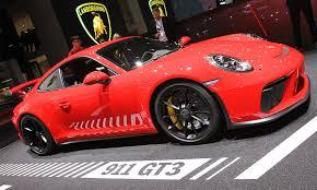 porsche gtr 2017 porsche 911 r 2016 preis u0026 marktstart update autozeitung de