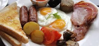 cuisine irlandaise typique breakfast le petit déjeuner irlandais guide irlande com