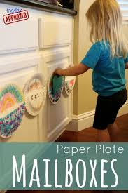 is post office open day after thanksgiving best 25 kids mailbox ideas on pinterest toddler bedroom ideas