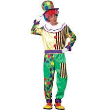 Halloween Costumes Magician Cheap Man Magician Costume Aliexpress Alibaba Group