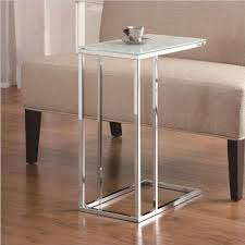 Sofa Table Height 107 Best Sofa Tables Images On Pinterest Sofa Tables Living