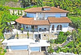Wohnung Haus Mieten Tessin Haus Mieten Con Ferienwohnung Im Und Ferienhaus Img 5033