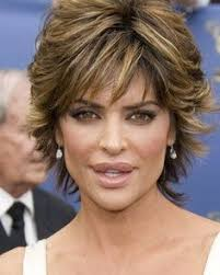 shag hairstyles women over 40 17 great short pixie hairstyles short shaggy hairstyles shaggy