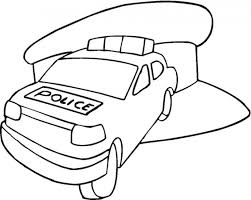 printable pictures of cars kids coloring