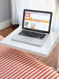 interior design tips for a small bedroom u2013 master bedroom ideas