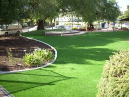 artificial turf for play gardens royal grass xplay