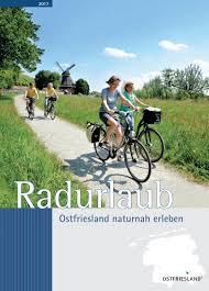 Ewe K Hen Südliches Ostfriesland Gastgeberverzeichnis By Ostfriesland