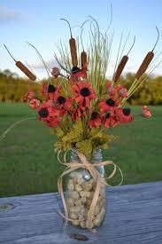 best 25 fall floral arrangements ideas on pinterest fall flower