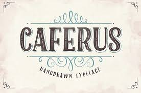 what are the best fonts for logos how to the one